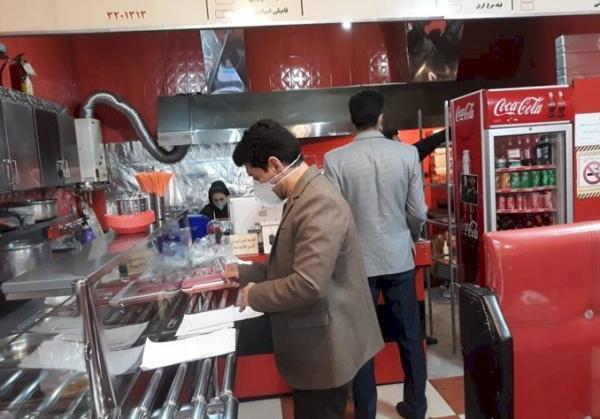 ثبت 5 هزار تخلف از سوی ناظران افتخاری سازمان حمایت