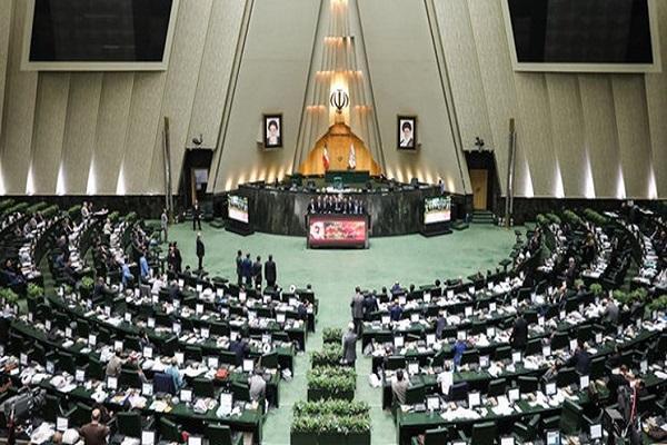 جزئیات نشست غیرعلنی مجلس درباره بودجه