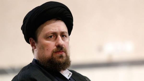 سیدحسن خمینی: افکار بسته دخالتی در پیدایش انقلاب نداشتند