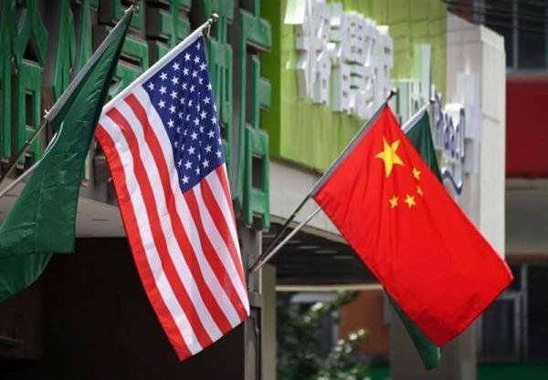 نظر مقامات آمریکایی درباره مذاکرات با چین: هنوز توافقی حاصل نشده است