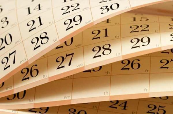 خبرنگاران سال کبیسه چیست و چه تفاوتی با سال معمول دارد؟