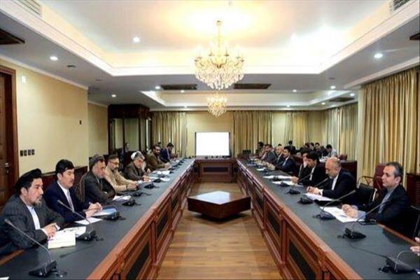 نشست استانبول درباره صلح افغانستان؛ دغدغه بازیگران داخلی و خارجی