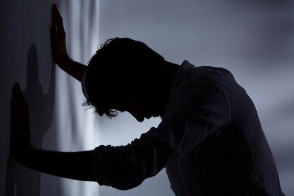 زنگ خطر تشدید مسائل روانی در جوانان اروپایی