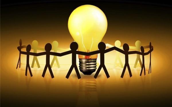 مصرف برق در فروردین 22 درصد افزایش یافت