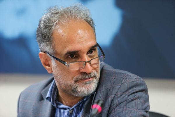 دبیرکل حزب اراده ملت : در انتخابات شورای شهر با جریان اصلاحات هماهنگیم