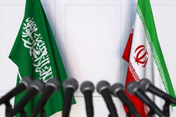 جزییات تازه از مذاکرات ایران و عربستان