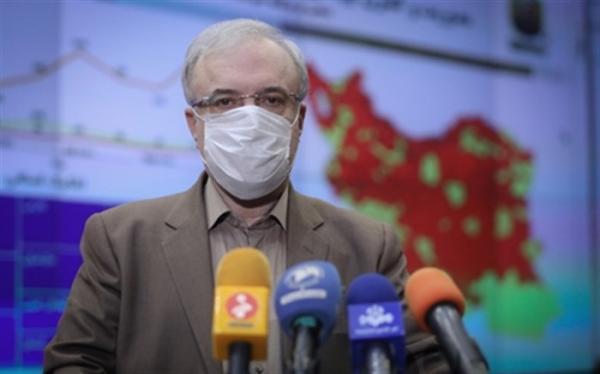 ویروس کرونای آفریقایی به ایران رسید؛ کرونای هندی در آستانه ورود به کشور