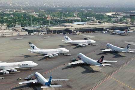عودت 100 درصد پول بلیت پروازهای هند و پاکستان به مسافران