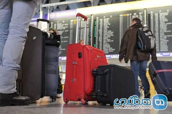 وضع مقررات جدی تر از سوی بعضی کشورها برای سفر به ترکیه