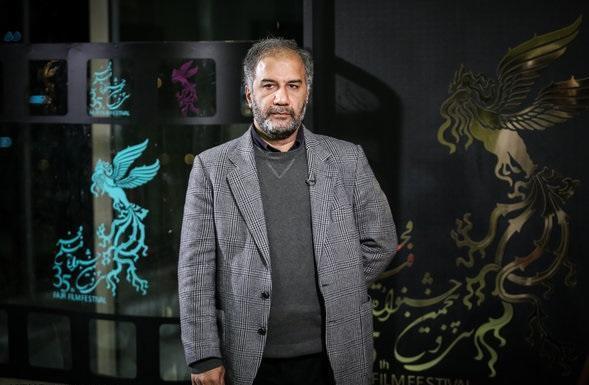 شروع نشست سی و هشتمین جشنواره جهانی فیلم فجر