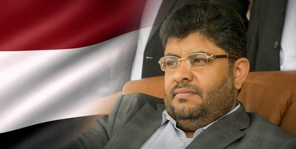 یمن، صد روز از وعده های صلح بایدن گذشت؛ فقط حرف بود