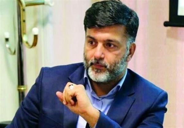 شکری اطلاع داد: برگزاری لیگ کشوری یوگا در دو سطح، راهیابی نفرات برتر به تیم ملی ایران