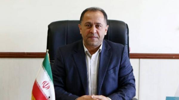 نصف کارمندان تهرانی باید دورکاری کنند، حضور 50 درصدی کارمندان عادی ادارات از فردا