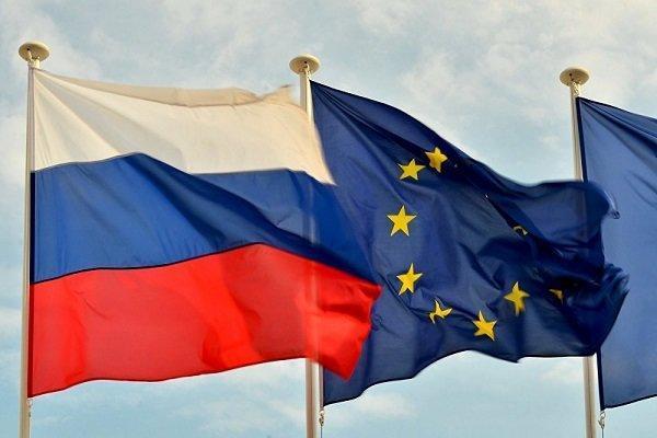 واکنش بروکسل به تصمیم جدید مسکو
