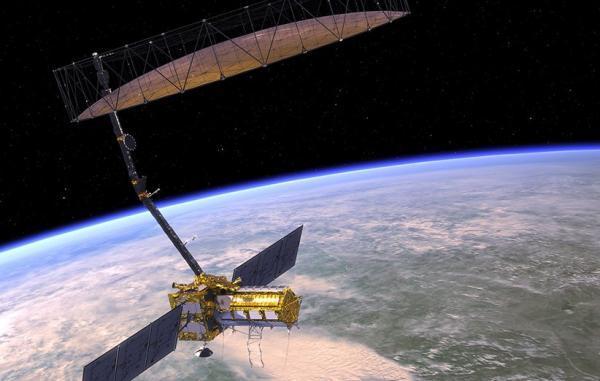 ناسا پیشگیری از بلایای طبیعی را با نسل بعدی ماهواره های رصد زمین متحول می نماید