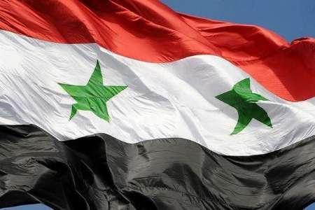 آمادگی چند کشور غربی برای بازگشایی سفارتخانه در دمشق