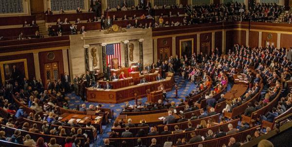 سناتور های آمریکایی: واشنگتن دیپلماسی همراه با تحریم را برای ایران به کار گیرد
