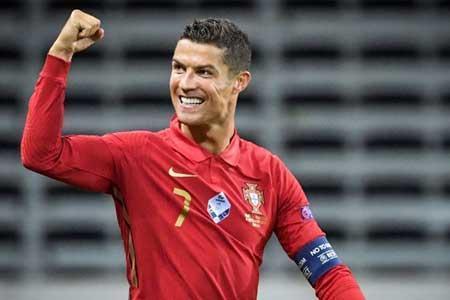 بازیکنان کدام باشگاه ها بیشتر در یورو 2020 گل زده اند؟ (