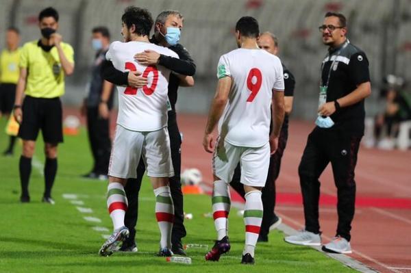 بازتاب موفقیت اسکوچیچ با تیم ملی ایران در رسانه های کرواسی