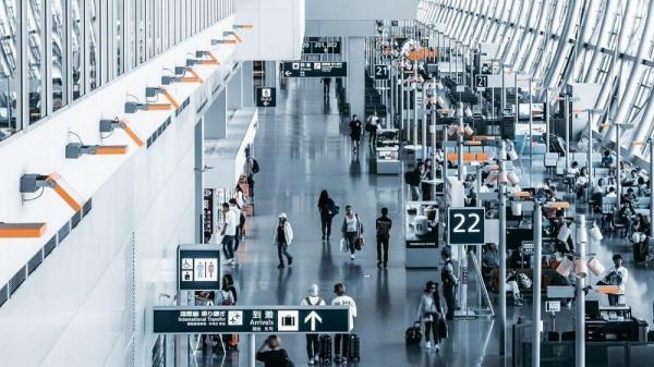 گذرنامه سفری یاتا چیست و مسافران چگونه می توانند از آن استفاده نمایند؟