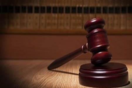 حکم کمیته شرایط به سود باشگاه استقلال