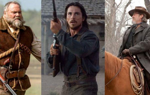 10 بازسازی برتر فیلم های وسترن بر اساس امتیاز متاکریتیک
