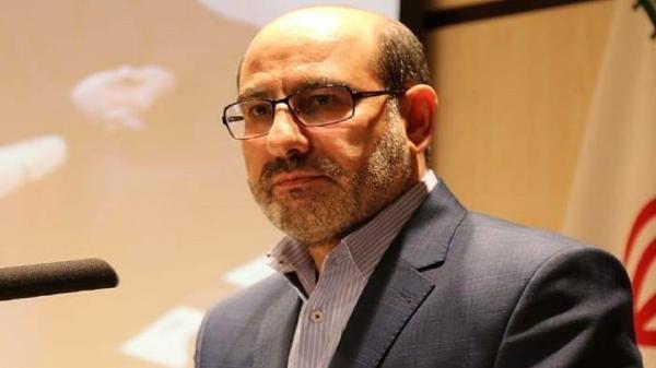 شورای شهر خرمشهر در انتخاب شهردار سرعت به خرج دهد