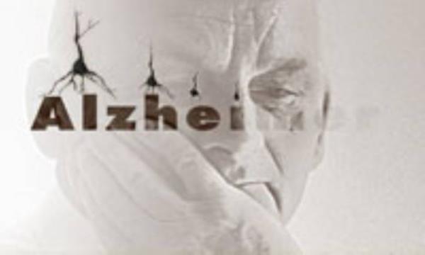 10 باور غلط درباره آلزایمر