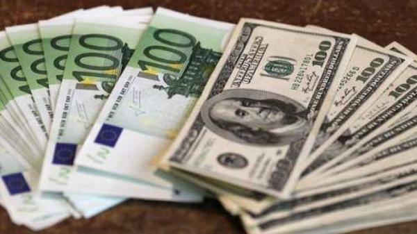 نرخ اسکناس دلار و یورو در بازار متشکل ارزی؛ 23 شهریورماه