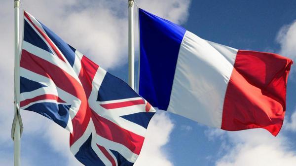 تور فرانسه: تنش میان پاریس و لندن؛ ملاقات وزرای دفاع فرانسه و انگلیس لغو شد