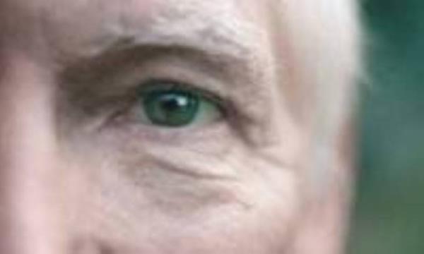 پیر چشمی از دیدگاه فیزیولوژیکی